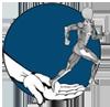 Harsimran Physio Logo
